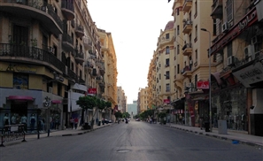 Moghamarat Monica: The 'Foreigner Only' Frustrations of Renting an Apartment in Cairo