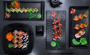 11 Creative Culinary Concoctions on One Oak's Menu, From Appetizers to Desserts