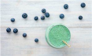 Egyptian Foodies: Are You Ready to Shake it Up With a 7-Day Smoothie Challenge?