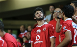 Egyptian Football Fans to Return to Stands For 2018 World Cup Qualifiers