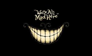 Back2Basics Takes us Through the Rabbit Hole Into Alice's Wonderland