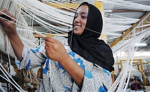 Egypt's AWTAD Launches First Women's Economic Empowerment Conference
