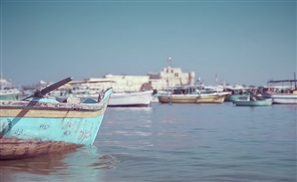 The Latest #ThisIsEgypt Video Will Make You Want to Come 'in' Egypt
