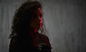 Meet Elisa Rodrigues, Portugal's Jazz Singing Sensation Who's Playing in Cairo This Week