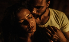 6 Egyptian FIlms Take Over the 27th Carthage Film Festival