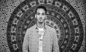 Moste: Building a Temple of Sound for Egypt's Upcoming DJs