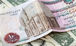 Bloomberg Reports Egypt Secures $2.7 Billion Currency Swap with China
