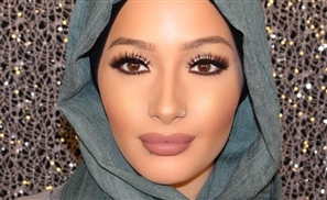 CoverGirl Just Appointed Its First Ever Hijabi Brand Ambassador