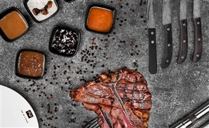 The Ultimate Steak Guide: How to Eat Your Meat Exactly How You Like it
