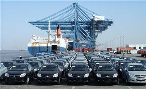 Egypt's Automotive Companies No Longer Selling Cars