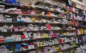 Free Floating Pound Causes Egypt to Cut Down On Imported Medicines for 3 Months