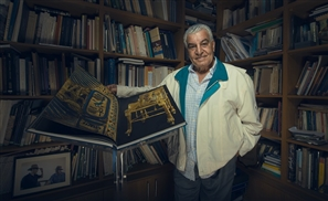 Zahi Hawass: Egypt's Greatest Ancient Mythbuster or Loudest Obstructionist?
