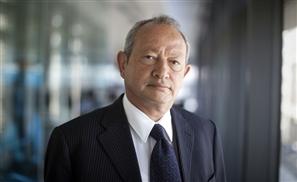 Credit Suisse: Egypt Has 23,000 Millionaires
