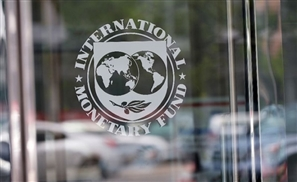 Egyptian Lawyer Files Lawsuit Claiming IMF Deal as Unconstitutional