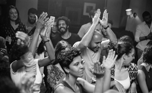 After Eight Club is Shutting Down After 15 Years in Downtown Cairo