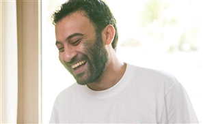Prolific Egyptian DJ and Producer Mark Youssef's New Single 'More Than You Know'