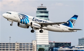 EgyptAir Announces They Will Allow Flight Payments in Instalments