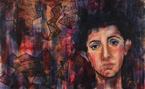 """""""Why Do People Buy Art?"""" Director of Egypt's Largest Art Gallery Tells All"""