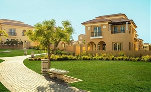 5 of the Hottest Homes in New Cairo