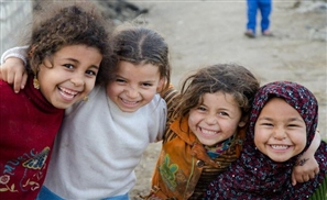 Egyptian Mothers Rage Over Proposed Child Custody Amendments
