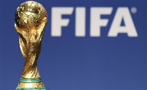 Egypt's World Cup Curse May Come to an End as FIFA Looks to Change Tournament Format