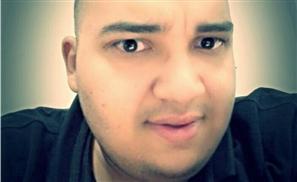 Egypt's Next Hilarious Vlogger Mohamed Khamis Has Gone Viral For His Killer Roasts