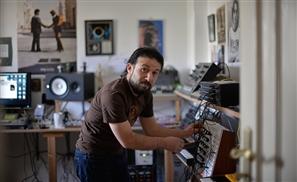 Burdizo: The Rise of Egyptian Electronic Awesomeness