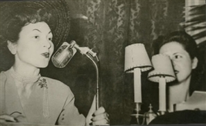 9 Fascinating Facts About Late Egyptian Feminist Activist and Philosopher Doria Shafik
