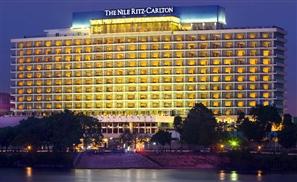 How the Nile Ritz-Carlton is Making Egyptian Orphans' Dreams Come True