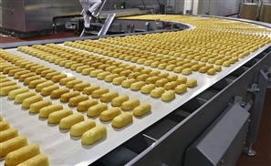 Egyptian Producer of Twinkies Announces a 20-50% Price Hike