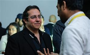 Alexandria's First Angel Investors Network Kicks Off