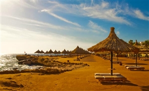 Thomas Cook Announce They Will Not Be Returning to Sharm El Sheikh this Summer
