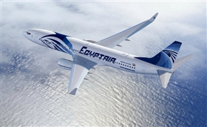 EgyptAir Twitter-slaps Israel's Haaretz for Falsely Claiming Hijacked Libyan Plane Is Theirs