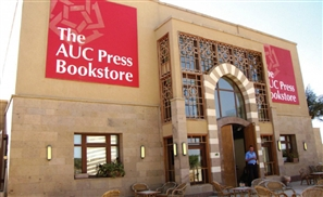 2 Books Published by AUC Press Just Got Featured on Prestigious International Lists