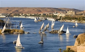 Aswan to Host its First Ever Marathon to Benefit Magdi Yacoub Foundation