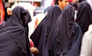 Morocco Bans the Sale and Production of the Niqab