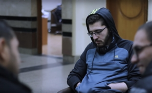 Egyptian Students Fight the Stigma of Depression in a Video That Will Change Your Perspective