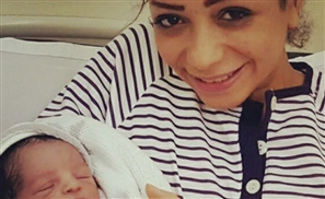 Egyptian Woman Goes Public with Decision to Have Child out of Wedlock Sparking Social Media Uproar
