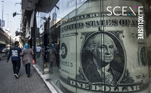 Why Economists Are Saying Egyptians Shouldn't Invest in Dollars