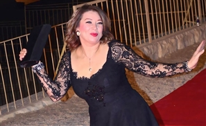 Egyptian Actress Entisar Mohamad Says Women Should Comply with Polygamy