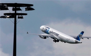Egyptian Passenger in Critical Condition Rudely Forced Off EgyptAir Flight