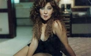 8 Most Badass Women in Egyptian Film History