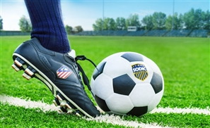 This Friday Your Kids Can Try Out for Foundation Atletico Madrid Egypt at Sodic Sports Club