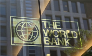 Egypt Asks the World Bank for Another $400 Million to Finance Development Projects