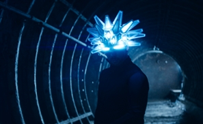 Funk Band Jamiroquai Release their First Single in Seven Years