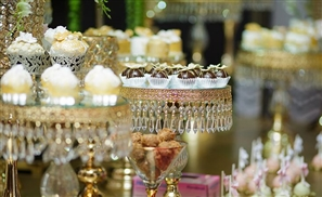 The Biggest Wedding Carnival in the Middle East is Happening in Egypt This Month