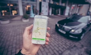 New Ride-Hailing App Taxify to Launch in Egypt and Compete with Uber, Careem, and Ousta