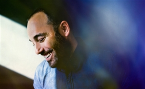 House Music Veteran Jesse Rose Releases Single From His Last Album Ever