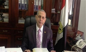 Egyptian Official Sentenced to 3 Years in Prison for Refusing to Pay Employee 60 Pounds