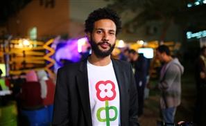Meet the Entrepreneur Crowdfunding the Rebuilding of Palestine